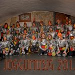K1600_joggumusig_titel_